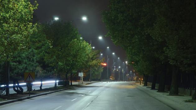Ankara protokol yolu yeni hali - 2