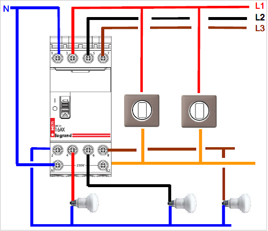 u0130mpuls r u00f6le darbe ak u0131m anahtar u0131 teler u00fcpt u00f6rler nedir ag autogas wiring diagram ag compact wiring diagram